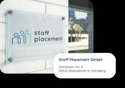 Staff_Placement_Kontakt_Visual