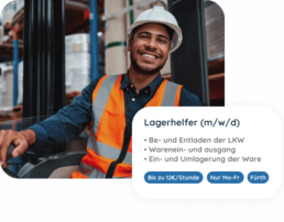Lagerarbeiter-Stellenanzeige-Staff-Placement-Nuernberg