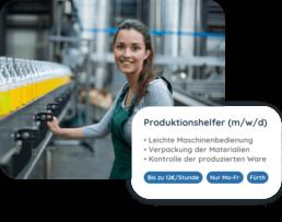 Produktionshelfer_Stellenanzeige-Staff-Placement-Nuernberg